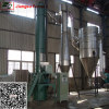 Jiangsu Fanqun XSG Revolving Flash Spray Dryer