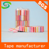 Washi Masking Tape Wholesale