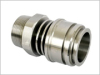 Mechanical Stainless steel part machining adapters