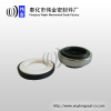water pump mechanical seal pump shaft seal