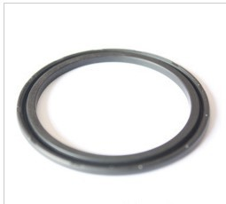About oil seals
