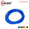 (1mm) Silicone Vacuum Hose Tube High Performance Blue vacuum hose