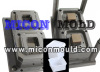 ice cream box mould, packaging container mould