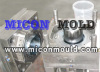 thin wall pail mould, packages bucket mould
