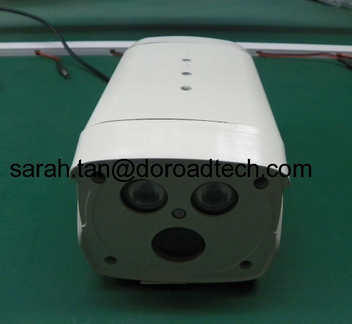 1.3MP High Definition CCTV Security IP Cameras DR-IPTI713R