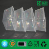 Common Food Storage Container for Restaurant and Hotel Use (RHA1000)