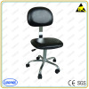Height adjustable ! PU leather ESD/antistatic chair /cleanroom esd chair