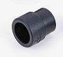 Reducer/Reducing Coupling/HDPE Socket coupler