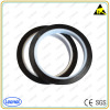 LN-7024 ESD /antistatic grid tape