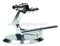 CNC Racing Adjustable Rearsets Rear sets Footrest