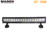 30''90W led driving light bars ATV 4WD 4x4 MD-8102-90