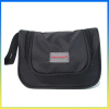 2014 latest travel women make up bag cosmetic pouch