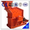 PCX Highly Effective Impact Fine Crusher