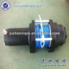 blue winch rope for sale