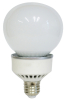 Dimmable LED bulb lamps,LED Bulb lighting
