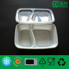 Divided Plastic Storage Box for Food Packing