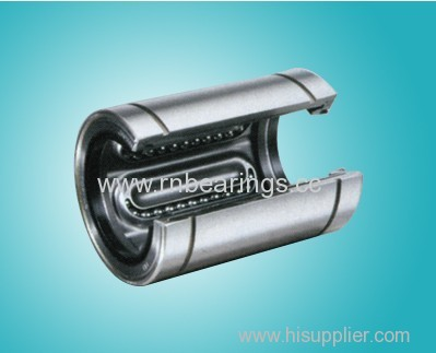 LM20 UU Linear Motion bearings 20×32×42mm