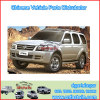 Original Pickup Parts for Tianma Hilux