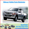 Original Suv Parts for China Car