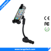 Gooseneck Mobile Phone Car Holder and Charger
