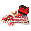 Emergency Roadside Travel Car Assistance Kit