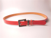 2014 Latest Fashion PU Belt for the women