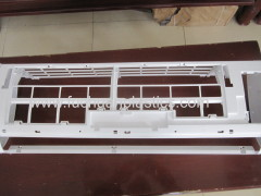 plastic casing of Air conditioner