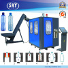 Automatic Bottle Blow Molding Machine