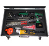 Glass Breaker Vehicle Extrication Battery Rescue Tools