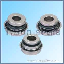 mechanical seals Applied industry