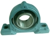 hot sale nsk- skf -fag bearing with housing