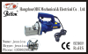 hydraulic tools BE-RC-20 rebar cutter Used automotive tools and equipment