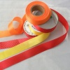100% Polyester Cutting Ribbon