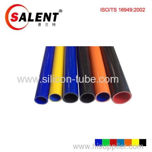 Silicone hose 4-Ply 5/16