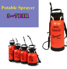 Vineyard sprayer, Compression Sprayer,Garden Sprayer,Shoulder Sprayer (TF-S0108) NCL(ASIA)LIMITED China