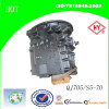 ZF QJ705 S5-70 Gear box For Yutong/Kinglong/Higer Bus