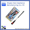 Hot sell telescopic shoehorn