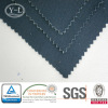 Oetek 100 Arc-proof Woven Fabric Wholesale