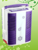 home dehumidifier moisture removal