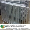 pedestrian barrier gate at lower price