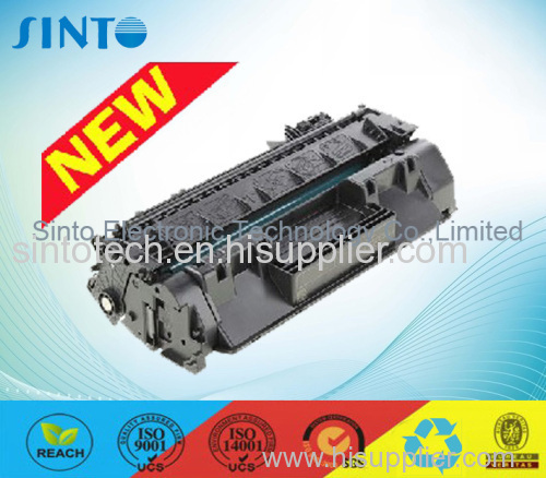 HP 280A Toner Cartridge