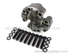 u-joint for Caterpillar, 2K3631