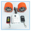 sound mp3 for motorcycles with alarm