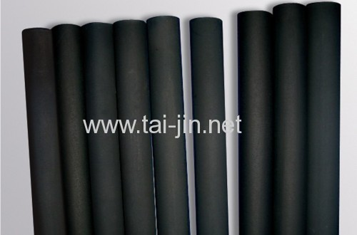 MMO Titanium Tubular Anode for Cathodic Protection used in deep well