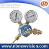 Oxygen Regulator for Industrial Applicance
