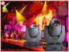 Professional Stage light sharpy 7R Beam moving head SW230