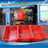 professional plastic shopping basket molding making service