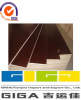 Hot selling Marine Plywood ,Black/Brown Film Faced Plywood for Construction Giga