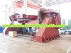 Pipe welding positioner and Pipe welding rotator