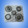 01N Auto transmission piston kit